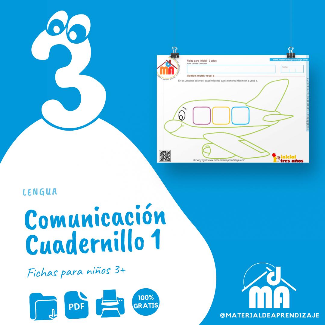 _3 años Comunicación (2)