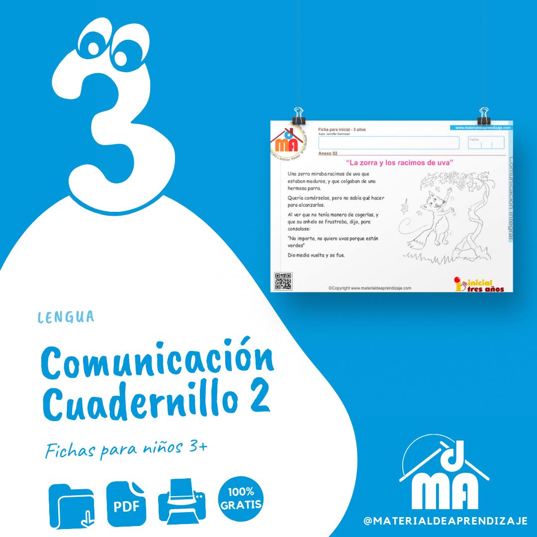 _3 años Comunicación (3)
