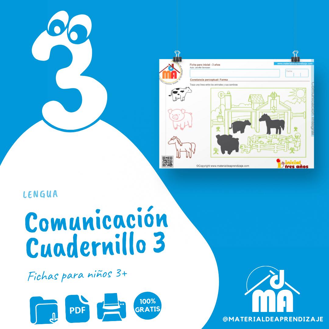 _3 años Comunicación (4)