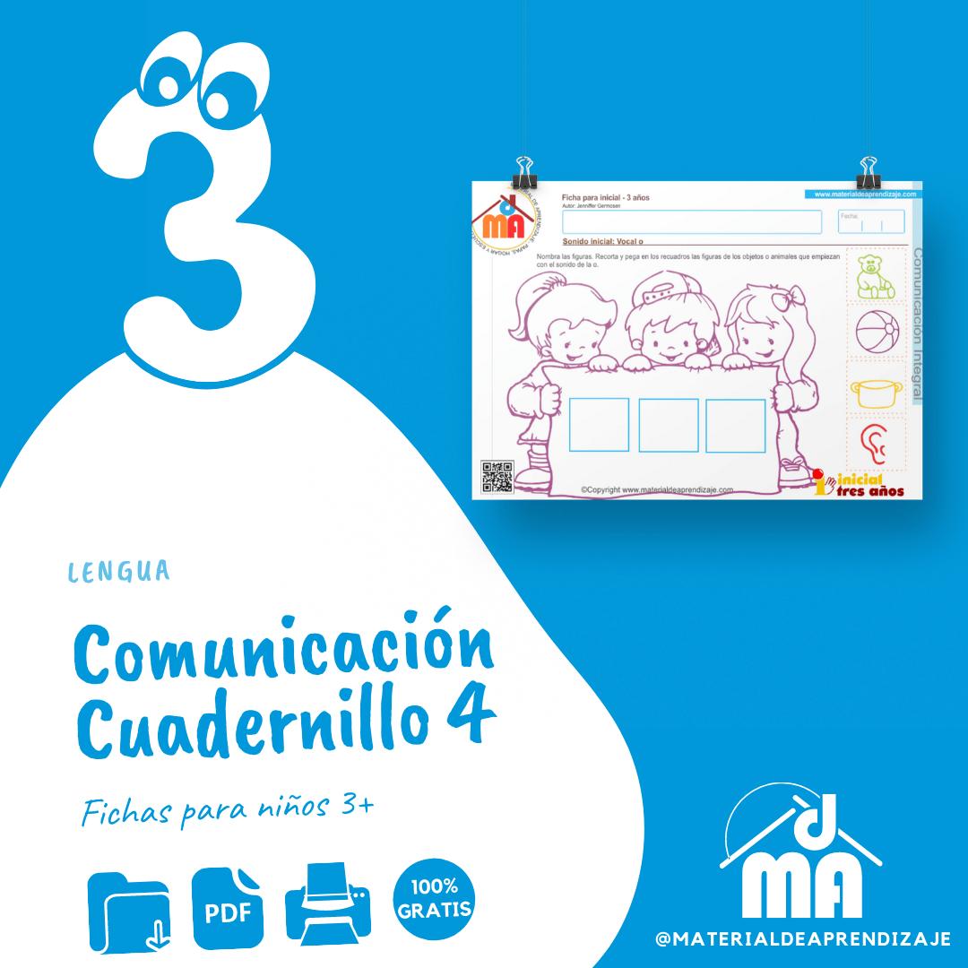 _3 años Comunicación (5)