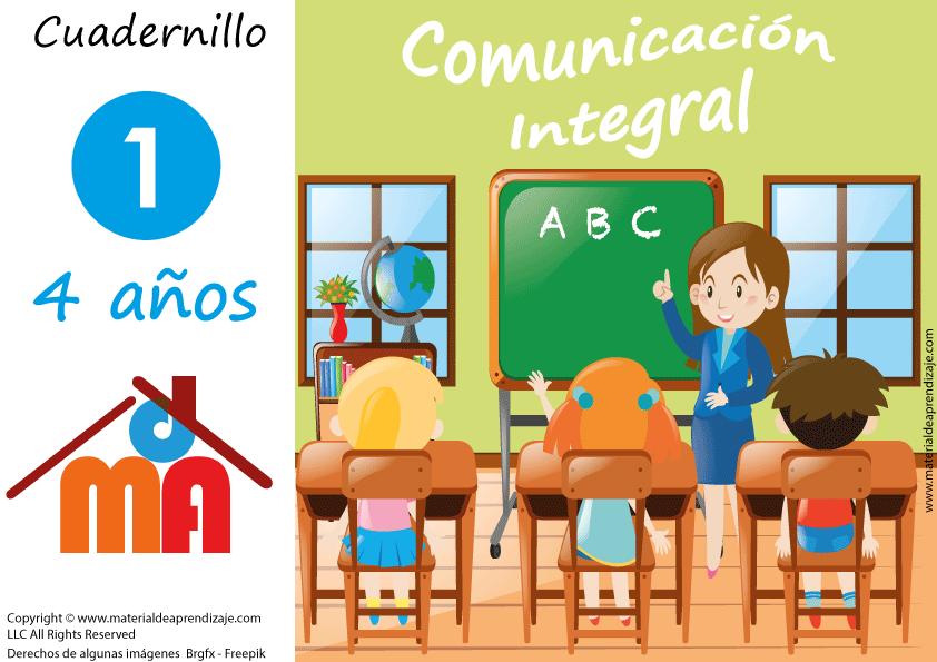 Comunicación-4-años-portada-1
