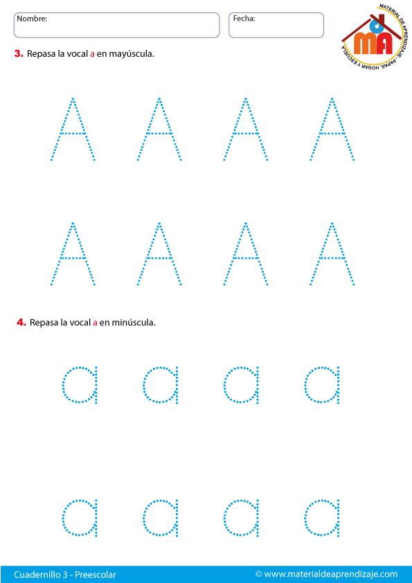 La-vocal-a-ficha-02-imprenta