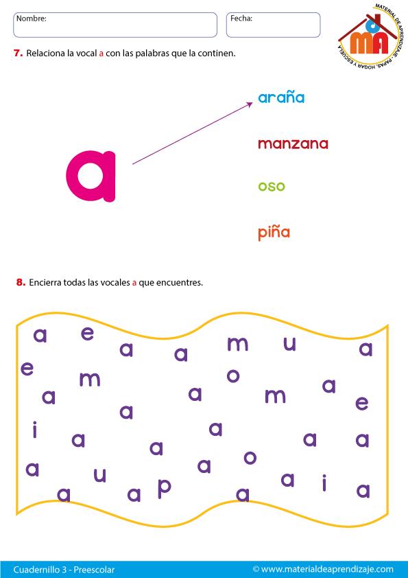 La-vocal-a-ficha-04-imprenta