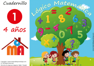 Matemática-4-años-portada-1